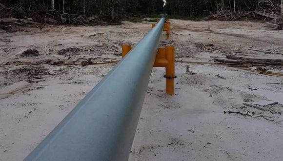 La OEFA verificará la implementación del Plan de Contingencia por parte de Petroperú S.A., que involucra las acciones de contención y limpieza de la zona afectada.
