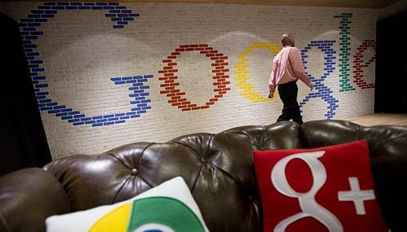 Google dijo en un comunicado el viernes que aún no había sido contactado por agentes estatales antimonopolio, pero aclaró que colaborará con ellos de forma constructiva.