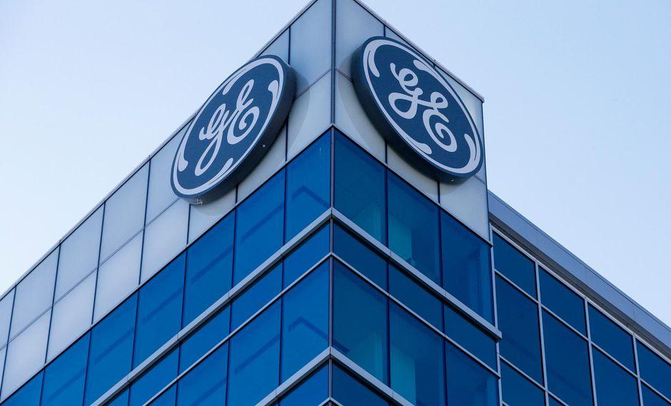 Los planes de pensiones se encuentran entre los mayores pasivos de GE y estaban subfinanciados en unos US$ 27,000 millones a fines del 2018.