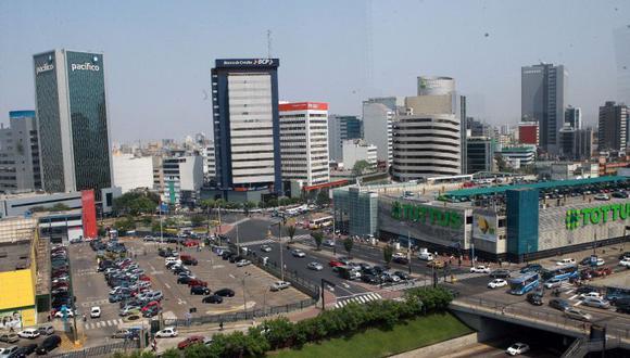 El BCR indicó que los candidatos presidenciales no representan un riesgo para la economía peruana (Foto: Andina)