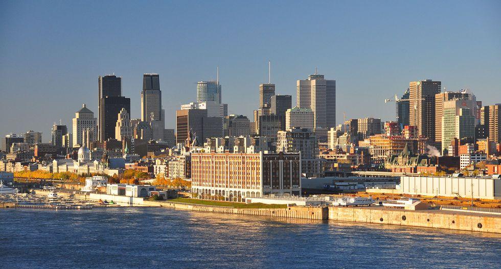 FOTO 2 | Canadá US$ 45,200 millones. (Foto: Wikipedia)