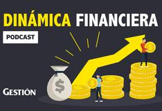 Dinámica Financiera: el Sandbox regulatorio en el Perú