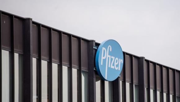 El fabricante japonés de electrónica de consumo Twinbird Corp. se ha disparado más del 50% en las dos sesiones desde que se conoció la noticia de Pfizer.