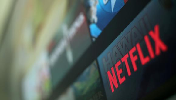El alza de las tarifas de Netflix tiene como fin financiar sus deudas e inversiones. (Foto: Reuters)