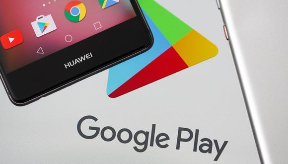Huawei pierde a Google: ¿qué significa a largo plazo para los usuarios de los celulares chinos? (Foto: Huawei / Google)