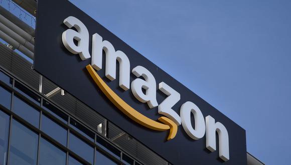 FOTO 3   Puesto 3: Amazon (EE.UU). Valor de la marca en 2018: 207,594 (49%). Ranking mundial de todas las marcas: Puesto 3.