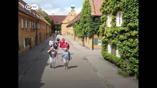 ¿Cuánto cuesta alquilar una casa barata en Alemania?