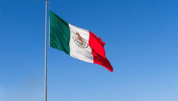 El Producto Bruto Interno de México se contrajo 8.2% en el 2020, su peor desplome desde la Gran Depresión de 1932, según cifras del Instituto Nacional de Estadística y Geografía (Inegi). (Foto: Gobierno de México)
