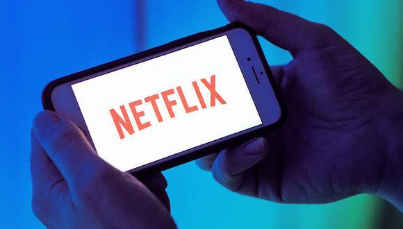 """La pandemia representa una """"tormenta perfecta"""" que """"podría aumentar la penetración de Netflix en la creciente demanda de transmisión"""", escribió Nat Schindler, analista de BofA."""
