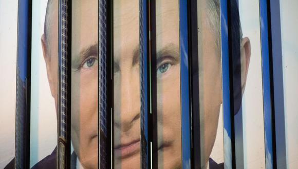 Los laboristas respaldaron sus acusaciones luego de que el lunes se informara que los documentos podrían haber sido filtrados por personas vinculadas a Rusia.