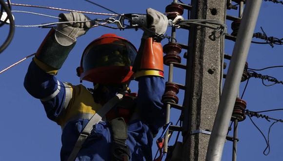 Enel Américas es hoy la plataforma eléctrica más grande de Latinoamérica con presencia en siete países. (Foto: El Comercio)