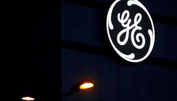 General Electric. (Foto: Reuters).