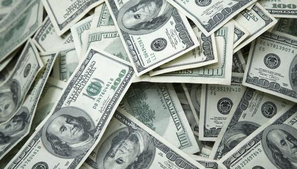 """CAF señala que el FMI debe ampliar la dotación para sus préstamos extraordinarios """"y asumir una emisión adicional de hasta un billón de derechos especiales de giro (DEG)"""" para que Latinoamérica y otras regiones puedan tener condiciones de liquidez como los países desarrollados. (Foto: istock)"""