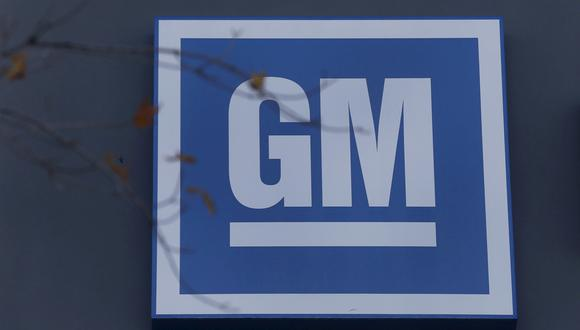 """En la primavera del 2024 se pondrá a la venta el GMC Hummer """"pickup"""" 2, por US$ 79,995. (Foto: Reuters)"""