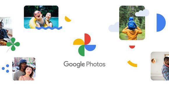 Para lograr este truco tiene que instalar una aplicación desde la Google Play Store. (Foto: Google)