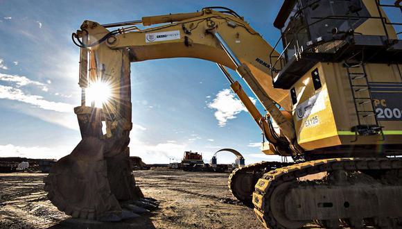 Senace. Proyectos en evaluación se ubican en Lima, Ica, Cusco y Pasco. (Foto: Bloomberg)