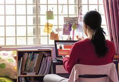 Siete herramientas que refuerzan las clases virtuales y semipresenciales