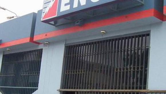 El Indecopi multó a la distribuidora de energía eléctrica. (Foto:  GEC)