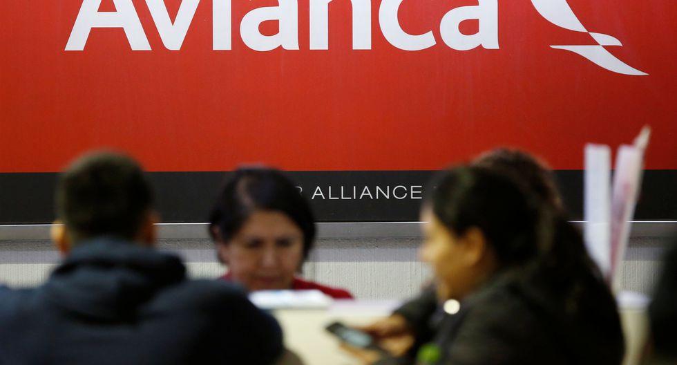 Durante este proceso van a reestructurar sus obligaciones, su deuda y se convertirán en una empresa más pequeña y liviana, comentó Neuhauser de Avianca. (Foto: Reuters)
