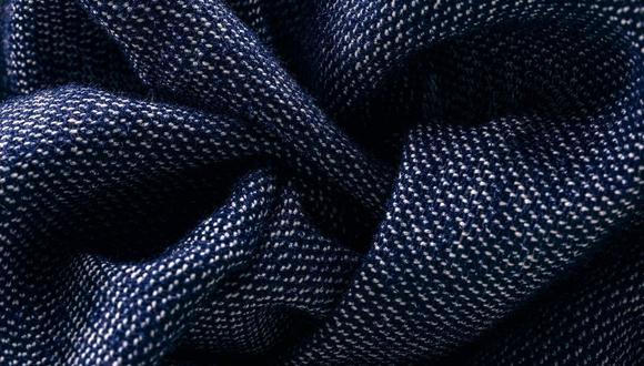 La incorporación de H&M, que opera más de 5,000 tiendas en más de 70 países, allana el camino para que Suzano sea un importante actor en el segmento textil.