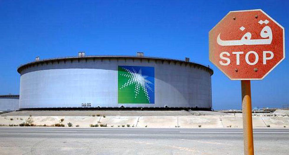 Los miembros de la OPEP y productores ajenos al cartel acordaron bajar su producción de petróleo para equilibrar el mercado y respaldar los precios. (Fuente: Reuters)<br>