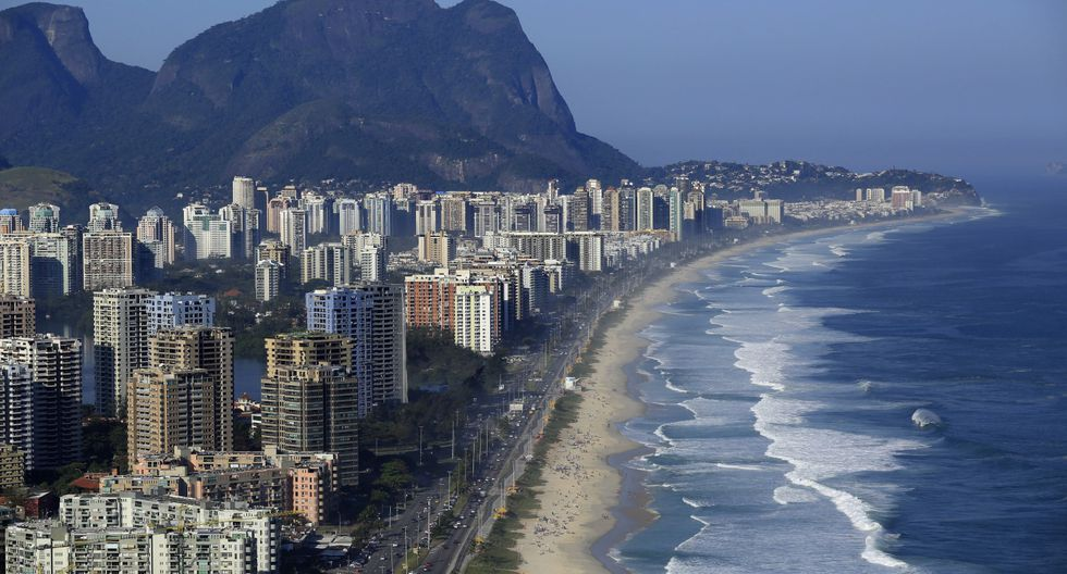 """Los clientes brasileños ricos no están acostumbrados a invertir en capital privado"", dijo Rafael Mazzer, un socio de BTG. (Bloomberg Photo/ Dado Galdieri)"