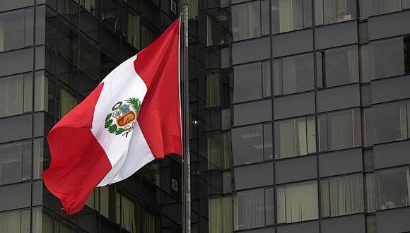 Economía peruana. (Foto: Difusión)
