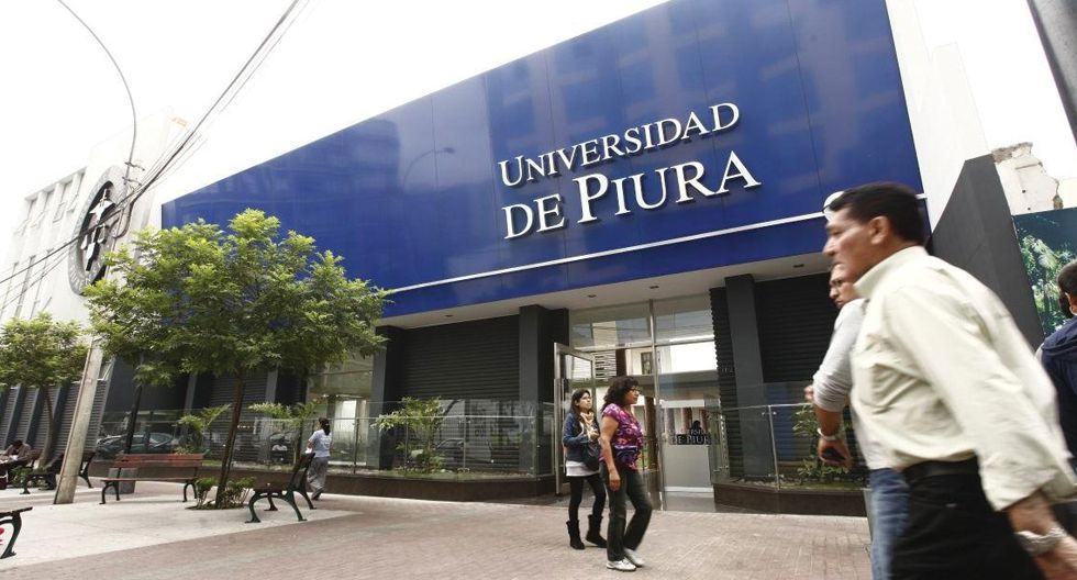 FOTO 24   9. Universidad de Piura