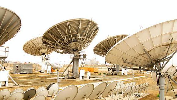 El Pronatel tendrá a cargo la formulación,gestión y supervisión de estudios para ejecutar inversiones en el sector telecomunicaciones en el país. (Foto: GEC)