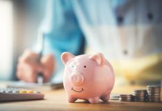 ¿Cómo ser un buen ahorrador y cómo comenzar?