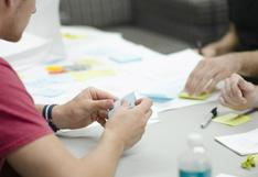 MIT Solve estrecha relaciones con Perú buscando emprendedores con soluciones globales