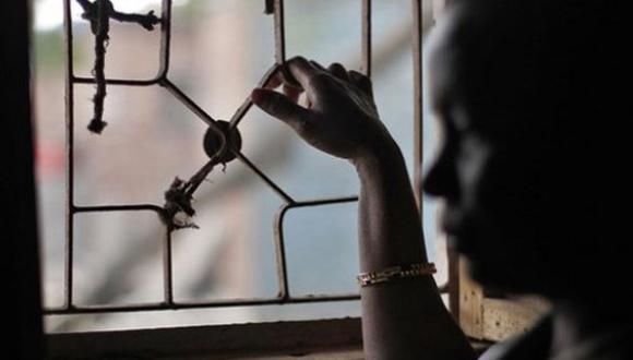 Leyoptimiza la lucha contra la trata de personas. Dicha norma modifica el Código Penal, el Código Procesal Penal y la Ley 28950, Ley contra la Trata de Personas y el Tráfico Ilícito de Migrantes. (Foto referencial: Reuters)
