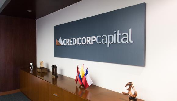 Fondo de deuda de Credicorp Capital busca invertir en participaciones de préstamos bancarios, así como en otros instrumentos de deuda como bonos privados o bonos titulizados. (Foto: Difusión)