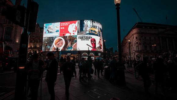 A lo largo de los años, diversas marcas han logrado ser reconocidas por sus campañas publicitarias. Muchas de ellas se han convertido en marcas emblemáticas y sus anuncios publicitarios suelen marcar un antes y un después (Foto: Pixabay)