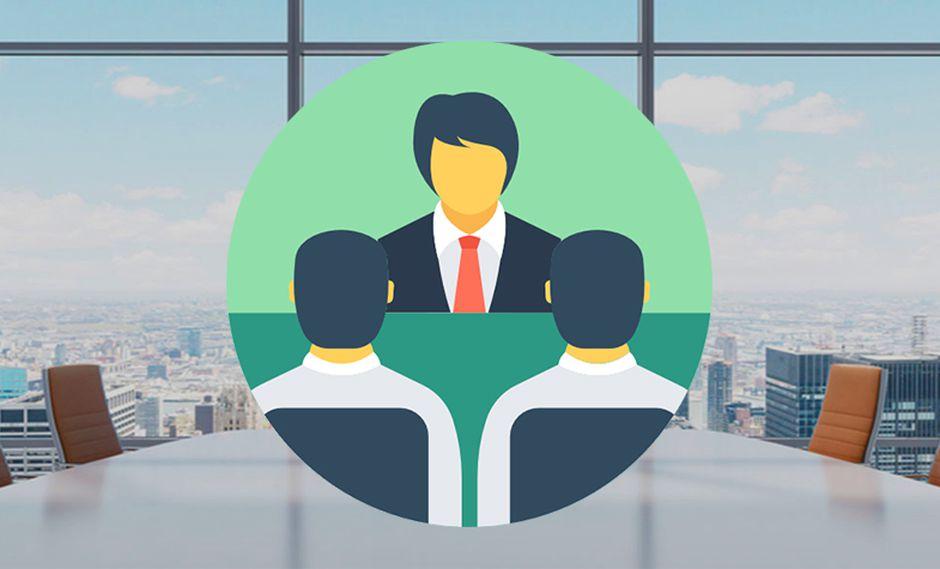 Persona Natural vs. Persona Jurídica | Aquí se presentarán las principales diferencias de ambos métodos de constituir una empresa (Foto: Montaje)
