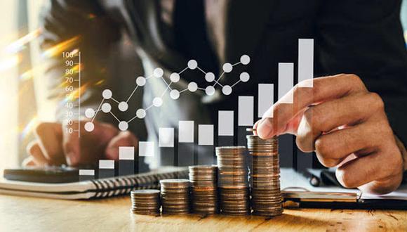 El tipo de cambio, las acciones en la Bolsa de Valores, los bonos soberanos son los principales indicadores económicos del país.