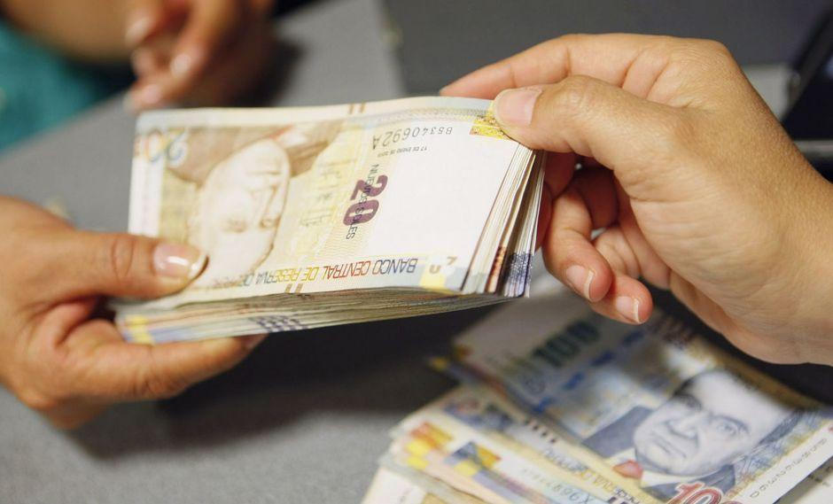 Fondo de Seguro de Depósitos