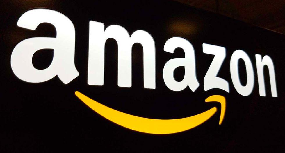 FOTO 1 | 1.       Jeff Bezos registró Amazon (entonces bajo el nombre de Cadabra) el 5 de julio de 1994. (Foto: Difusión)