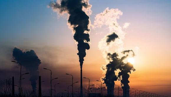 El 2021 es una año clave para combatir los efectos del cambio climático. (GETTY)