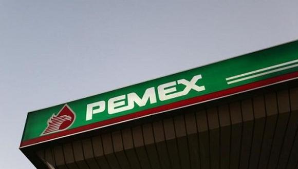 Ahora mismo, Pemex produce aproximadamente 1.6 millones de barriles diarios, una cifra alejada en más de 250,000 de los que contemplaba a estas alturas del 2020 la estrategia inicial del presidente. (Foto: Pemex)