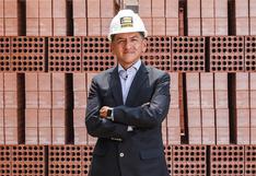 Trabajar sin protocolos impactó en capacidad de producción de informales, según Ladrillos Forte