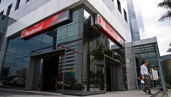 Banco Bradesco BBI S.A. es una banca de inversión que ofrece servicios de asesoramiento financiero.
