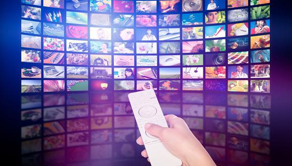 Más de 85% de anuncios en plataformas digitales serían los mismos que los de TV