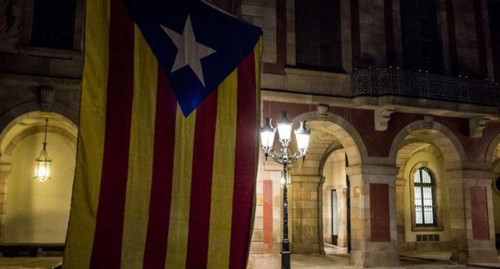 La industria hotelera en Cataluña ha tenido un camino accidentado en los últimos tiempos.