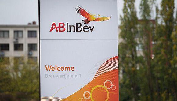 AB Inbev, con sede en Bélgica, conseguiría hasta US$ 4,800 millones sin la ampliación.