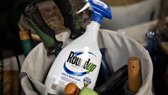 Dejar atrás el drama de Roundup es una prioridad para el responsable ejecutivo Werner Baumann, que orquestó la adquisición de Monsanto por US$ 63,000 millones y ha sufrido las consecuencias legales desde entonces.