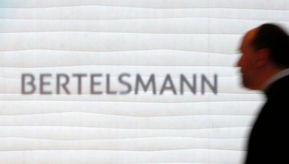 Fundado en 1835 como una editorial de textos teológicos, Bertelsmann es hoy un conglomerado privado de medios que cuenta con revistas, publicaciones de educación y música y que controla el grupo europeo de televisión RTL. (Reuters)