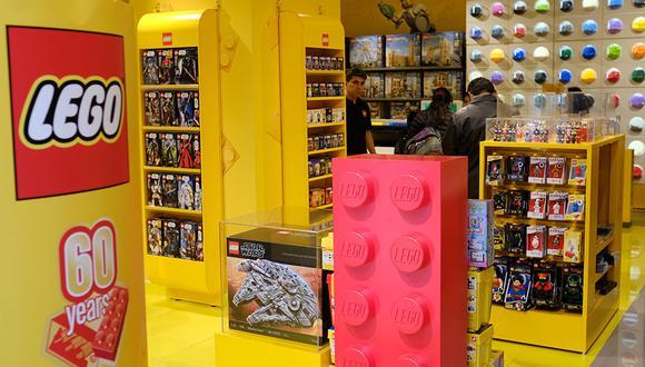 La marca abrirá en Arequipa su cuarta tienda. (Foto: difusión)