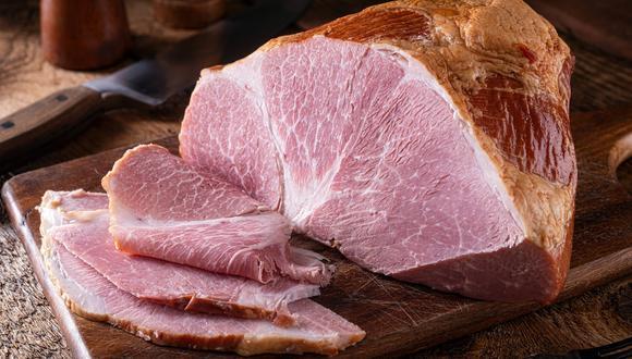 Además de la carne y la leche, se ven afectados por la medida todos los productos derivados, como el paté, los embutidos, la mantequilla o el yogur. (Foto: iStock)