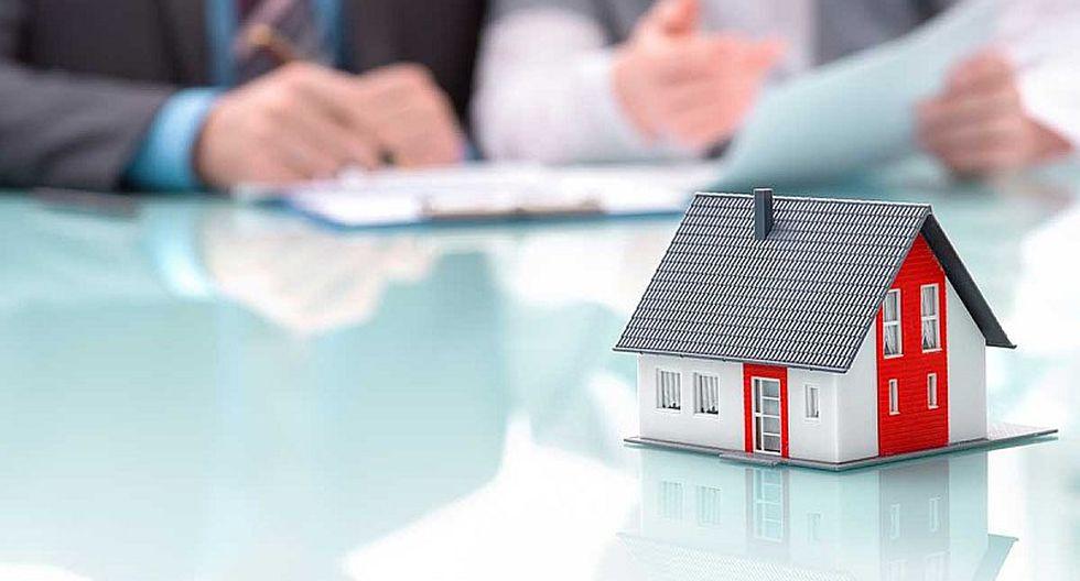 ¿Créditos hipotecarios o Mivivienda?